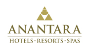Anantara Hotels and Resorts