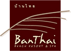 Banthai Beach Resort and Spa