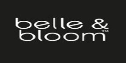 Belle & Bloom