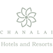 Chanalai Hotels and Resorts