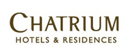 Chatrium Hotels and Residences