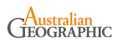 Australian Geographic Shop