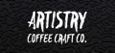 Artistry Coffee Craft Co