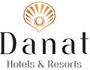 Danat Hotels and Resorts