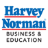 Harvey Norman B&E