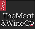 The Meat & Wine Co
