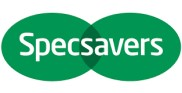 Specsavers Contact Lenses Australia