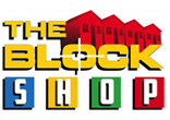 The Block Shop