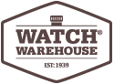 Watch Warehouse UK